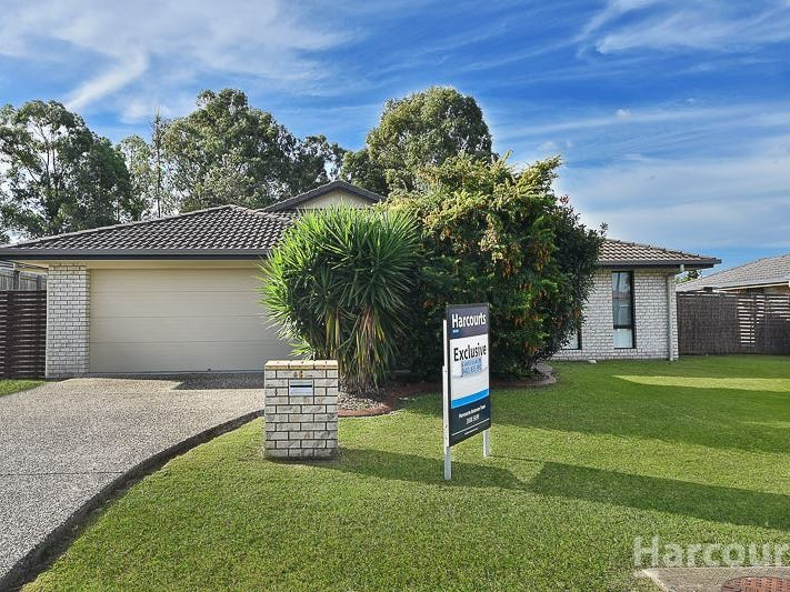 6 Lyndon Way, Bellmere