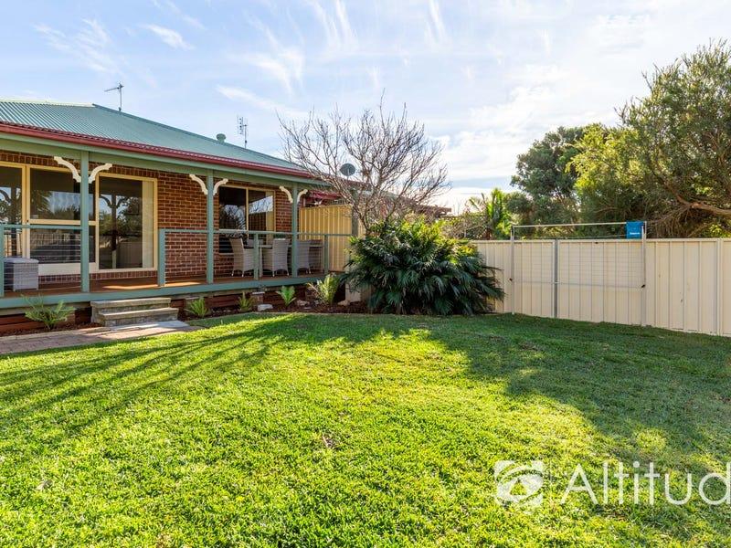 11B Herd Street, Mount Hutton, NSW 2290