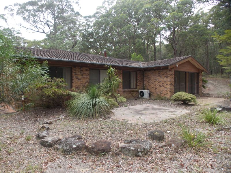 Address available on request, Ourimbah, NSW 2258