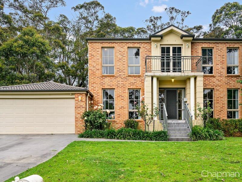 50 Seiberi Close, Blackheath, NSW 2785