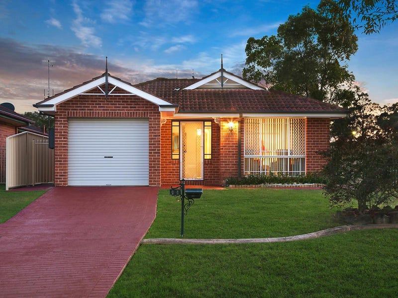 44 Lakewood Drive, Hamlyn Terrace, NSW 2259
