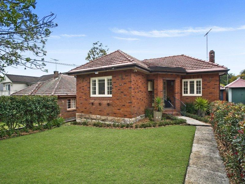 66 Kempbridge Avenue, Seaforth, NSW 2092