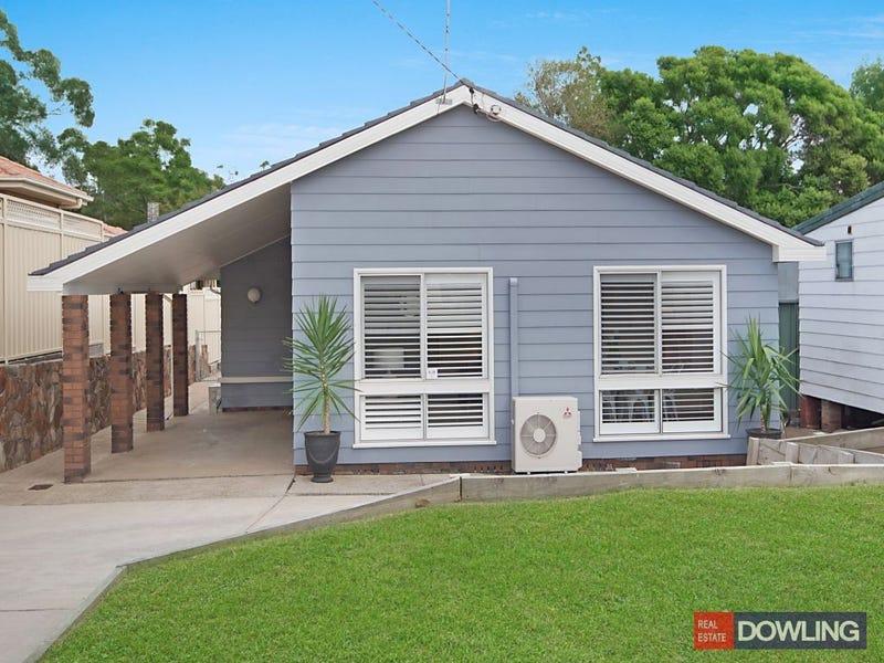 35 Devon Street, Wallsend, NSW 2287