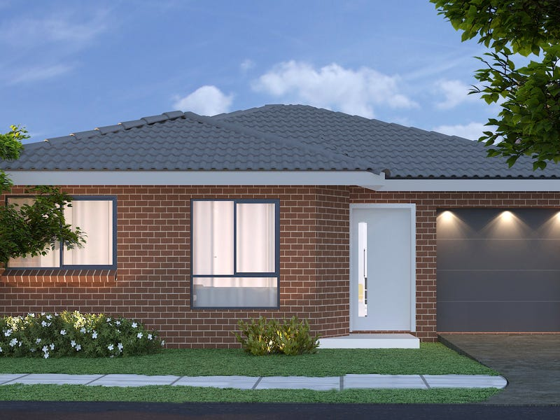 116 Rooty Hill Road South, Rooty Hill