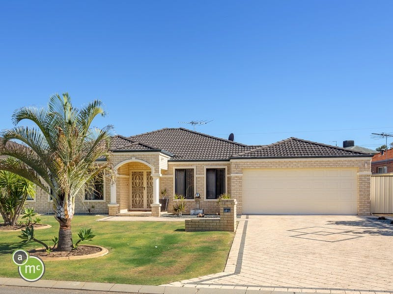 31 Mell Road, Spearwood, WA 6163
