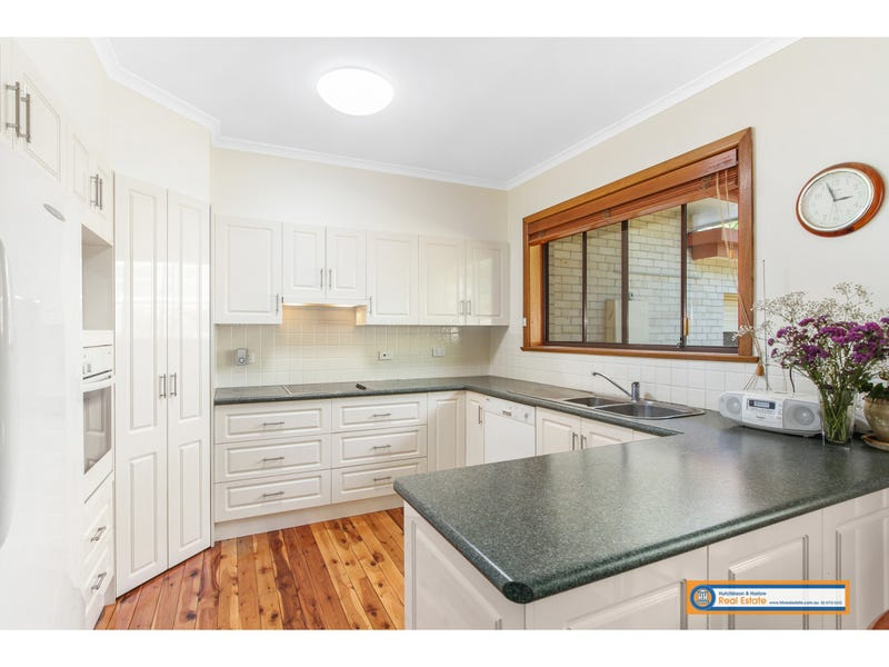 164 Galloway Street, Armidale, NSW 2350