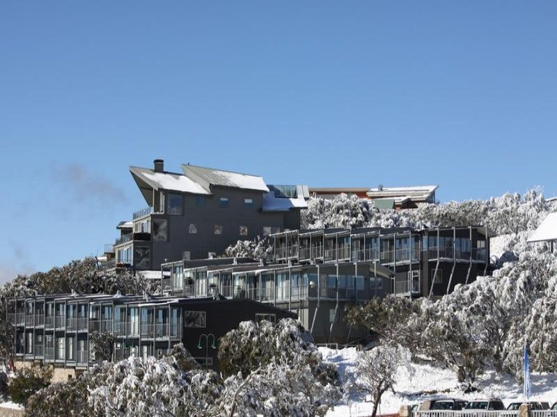 K2/238 VILLAGE CENTRE, Mount Buller, Vic 3723