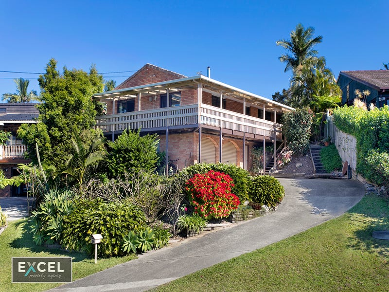 14 Pearce Drive, Coffs Harbour, NSW 2450