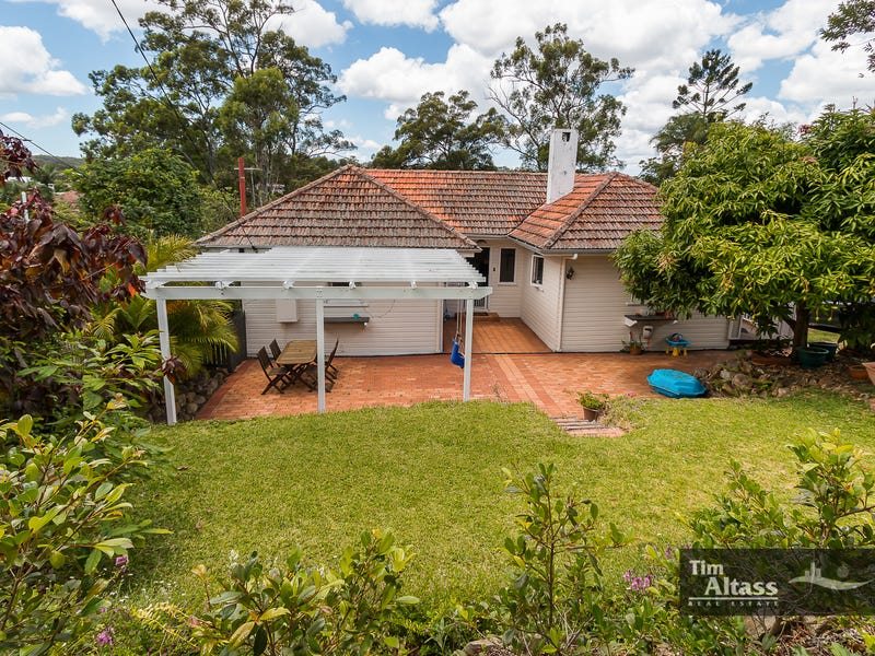 Address available on request, Holland Park, Qld 4121