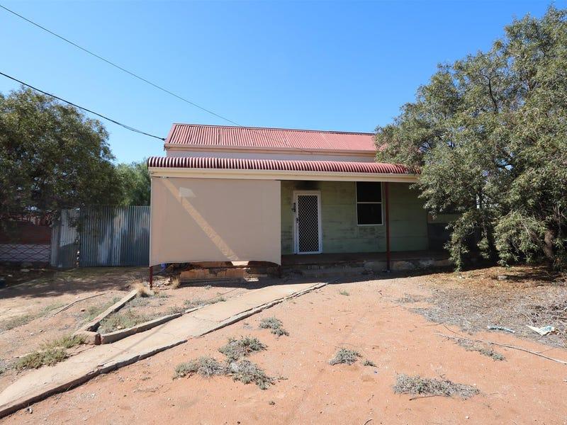 523 McGowen Street, Broken Hill, NSW 2880