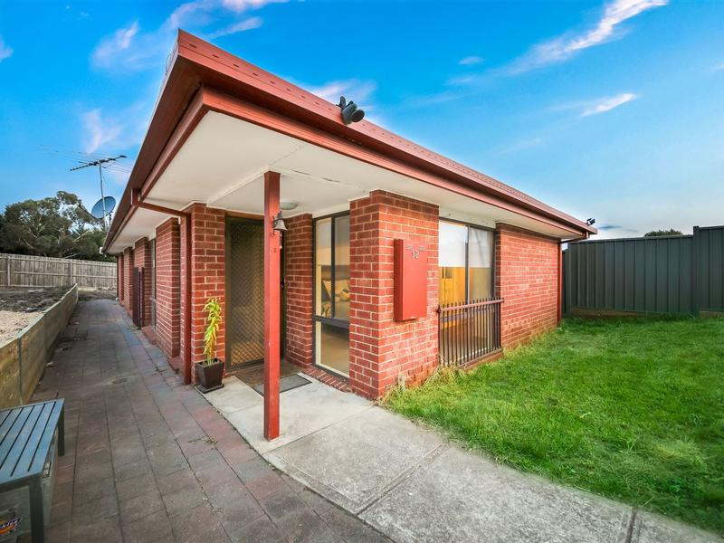 12 Linden Close, Meadow Heights, Vic 3048