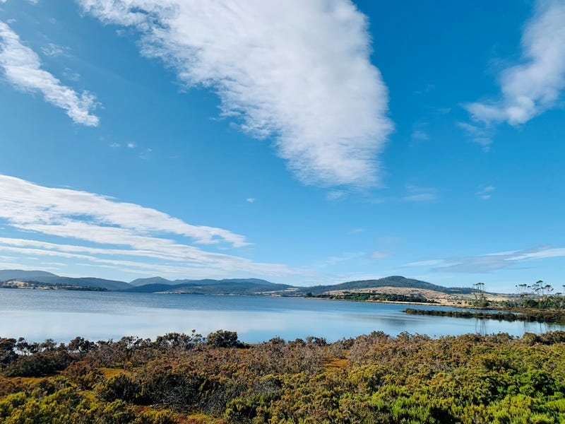 220B Bay Road, Boomer Bay, Tas 7177