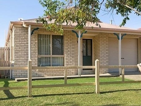 13 Chesterton Crescent, Sippy Downs, Qld 4556