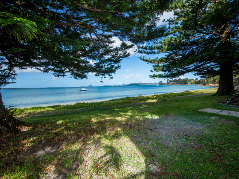 7/37 Soldiers Point Road, Soldiers Point, NSW 2317