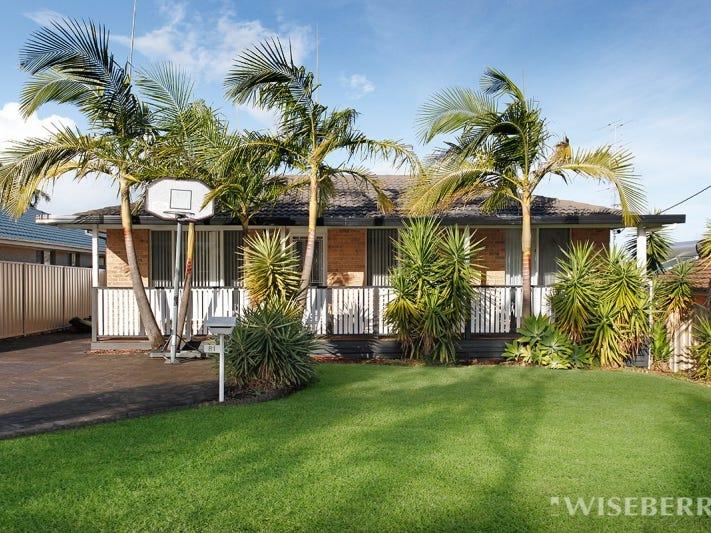 81 Laelana Avenue, Halekulani, NSW 2262