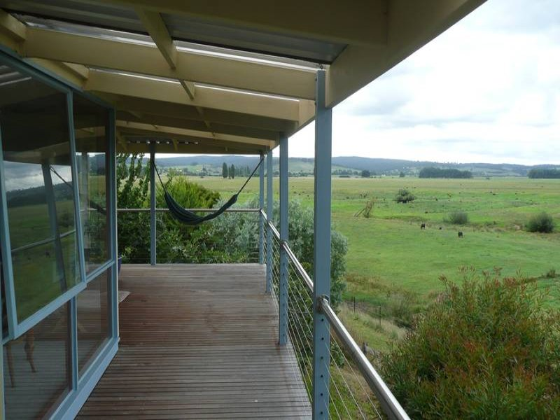 Address available on request, Wiseleigh, Vic 3885