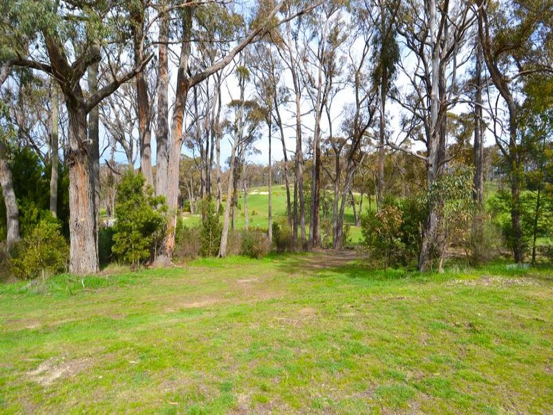 7 Hickory Place, Forest Resort, Creswick, Vic 3363