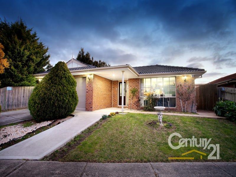 31 Emily Drive, Narre Warren, Vic 3805