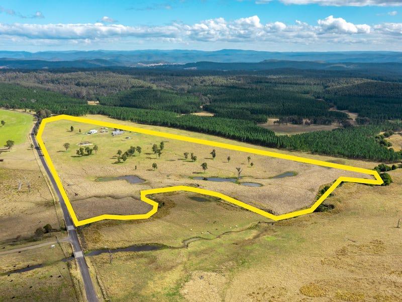 12395 Clarence Way, Culmaran Creek, NSW 2469