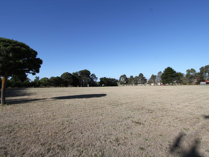 83 Kimberley Drive, Waubra, Vic 3352