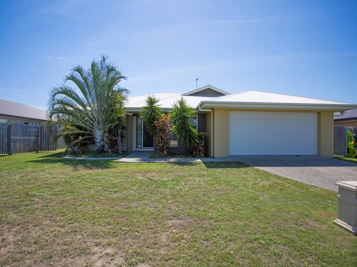 13 Halifax Place, Rural View, Qld 4740