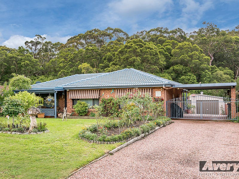 6 Vim Close, Woodrising, NSW 2284