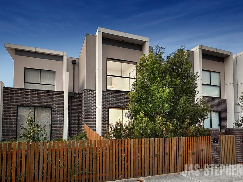 5/2 Ormond Road, West Footscray, Vic 3012