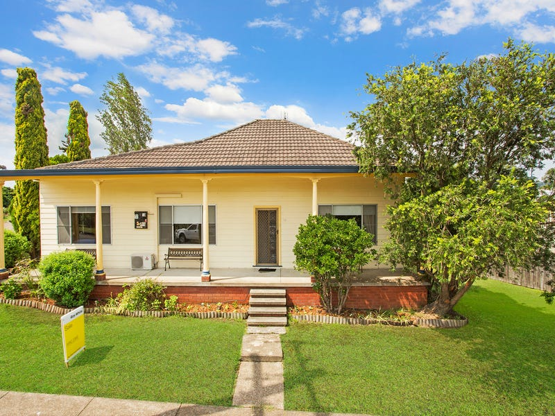 18 Durham Road, Gresford, NSW 2311