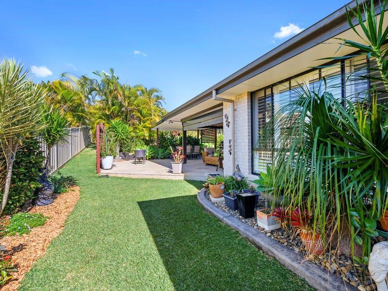11 Vista Close, Woolgoolga, NSW 2456