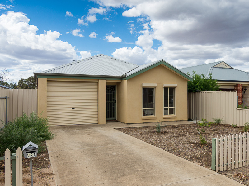 22A Commerce Road, Murray Bridge, SA 5253