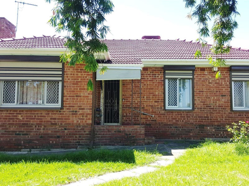 46 Guildford Street, Clearview, SA 5085