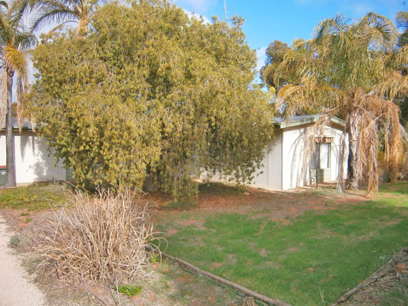 193 Playford Road, Sunlands, SA 5322
