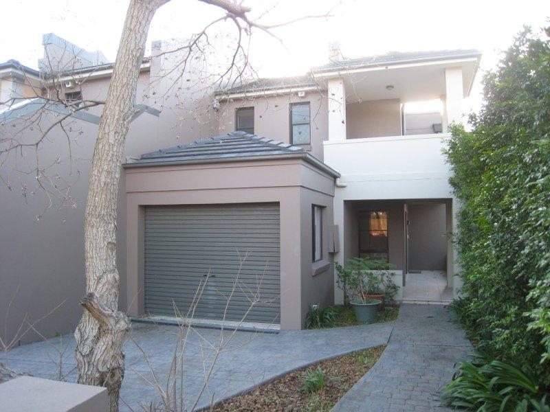 23A Woodlawn Avenue, Earlwood, NSW 2206