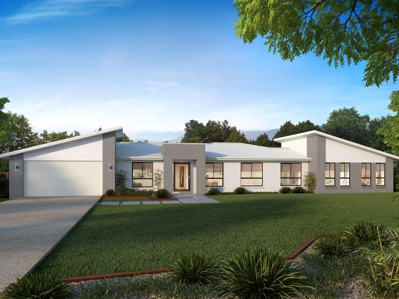 82 Montego Hills Estate, Kingsholme