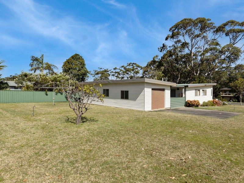 22 Greenbank Grove, Culburra Beach, NSW 2540
