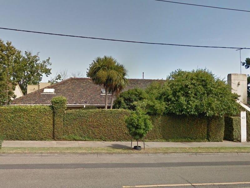 421 Glenferrie Road, Malvern, Vic 3144