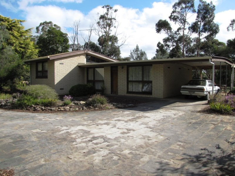 Lot 293 Casterton Road,, Glenburnie, SA 5291
