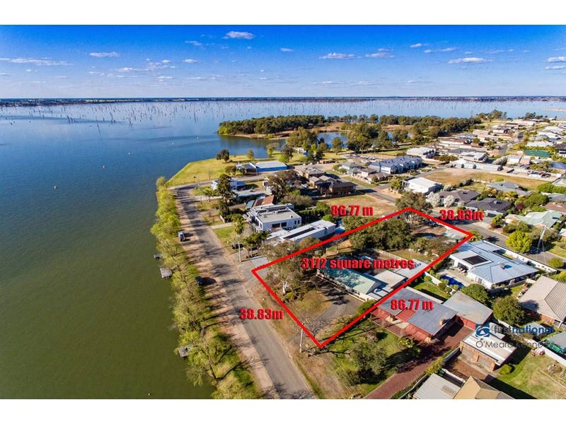 75 River Road, Yarrawonga, Vic 3730
