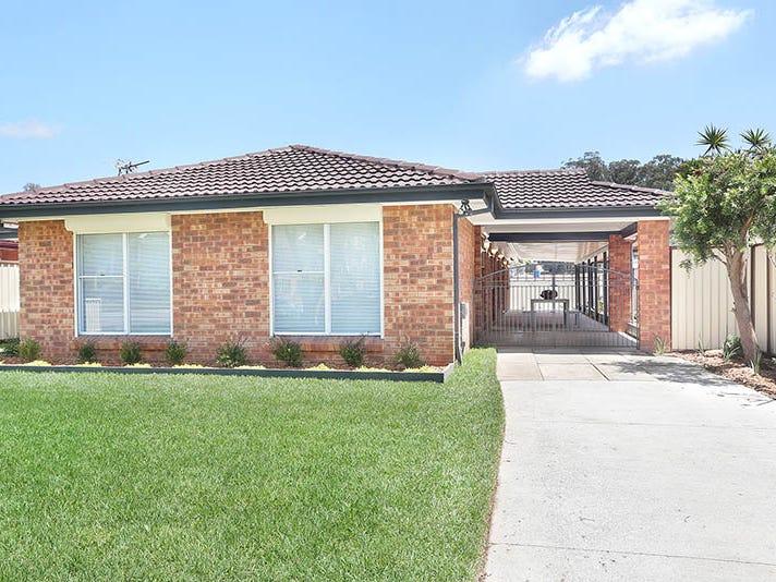 49 Winburndale Road, Wakeley, NSW 2176