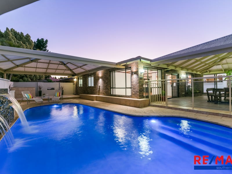 3 Gallin Court, Leeming, WA 6149