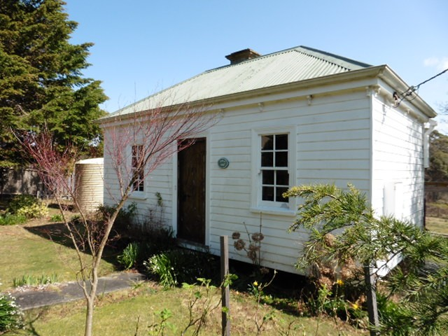 11 Main Road, Pioneer, Tas 7264