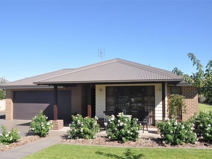 26A York  St, Forbes