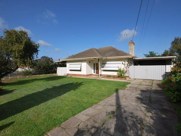 11 Thistle Avenue, Klemzig, SA 5087