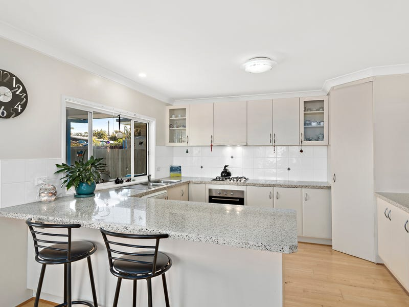 44 Matthews Pde, Corindi Beach, NSW 2456