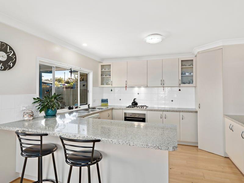 44 Matthews Pde, Corindi Beach, NSW 2456