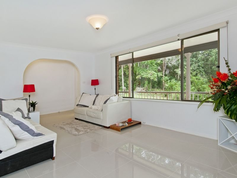 Unit 3/2 Little Owen Street, Port Macquarie, NSW 2444