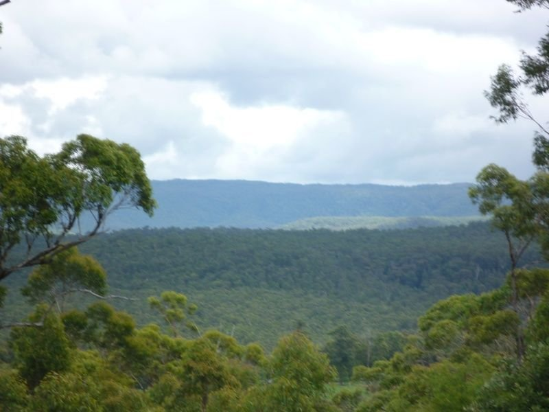 E1525C Princes Highway, Conjola, NSW 2539