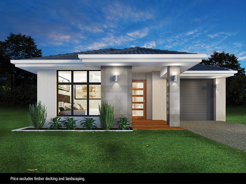 Lot 14 New Road, Morayfield