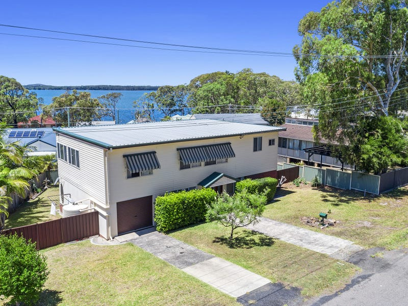 Address available on request, Halekulani, NSW 2262