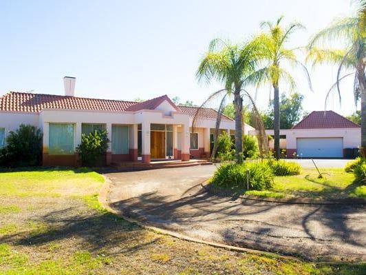 1564 Boyanup-Picton Road, Picton East, WA 6229